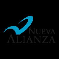 Nueva Alianza logo