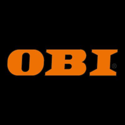 OBI logo vector logo