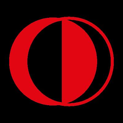 ODTU logo vector logo