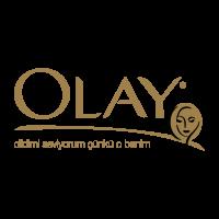 Olay Comestic logo