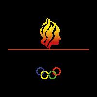 Olimpiadas de Excelencia no Atendimento logo