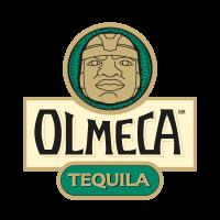 Olmeca Tequila logo