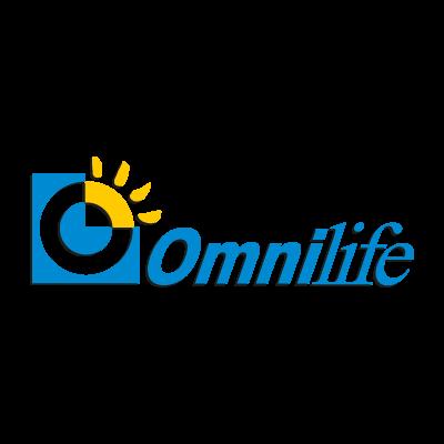 Omnilife logo vector logo
