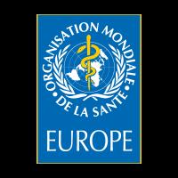 OMS Europe logo