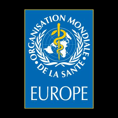 OMS Europe logo vector logo