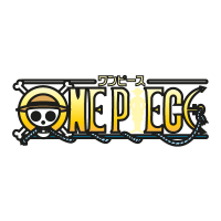 One Piece vector