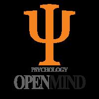 Online Psychology logo