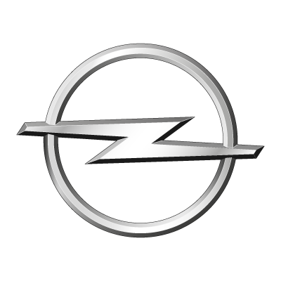 opel-2002-eps-vector-logo.png