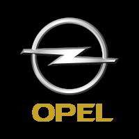 Opel 2002 logo