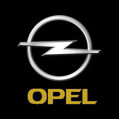 Opel 2002 logo vector logo