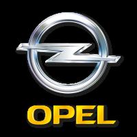 OPEL New logo