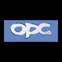 Opel OPC logo
