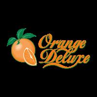 Orange Deluxe logo