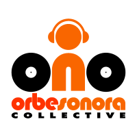 Orbesonora logo