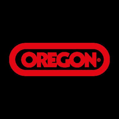 Oregon logo vector logo