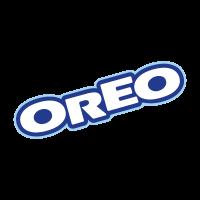 Oreo Food logo