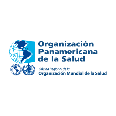 Organizacion Mundial de la Salud logo vector logo