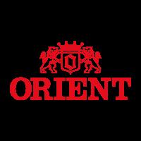 Orient logo