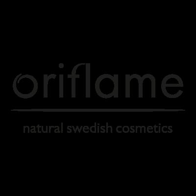 Oriflame Cosmetics logo vector logo