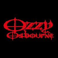 Ozzy Osbourne (music) logo