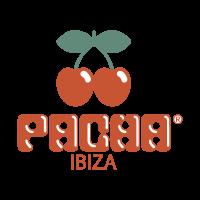 Pacha Ibiza logo