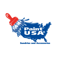 Paint USA logo