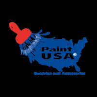 Paint USA logo