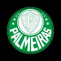 Palmeiras club logo