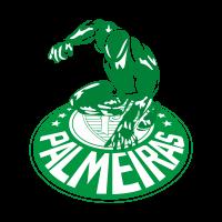 Palmeiras Sport logo