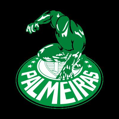 Palmeiras Sport logo vector