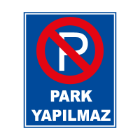 Park Yapilmaz vector