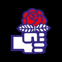 Partido Democratico Trabalhista logo