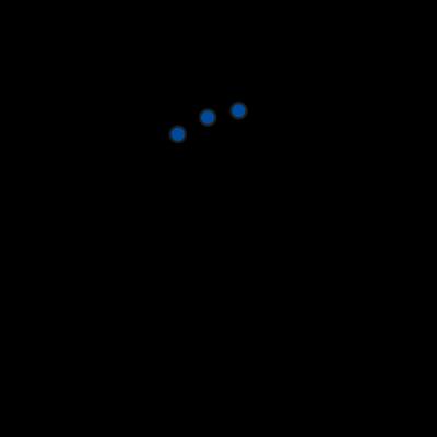 Patricio Rey logo vector logo