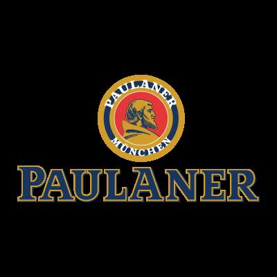 Paulaner Munchen logo vector logo