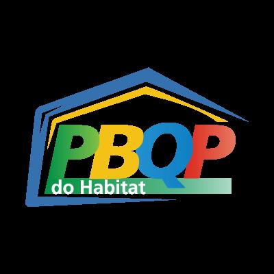 Pbqp-h logo vector logo