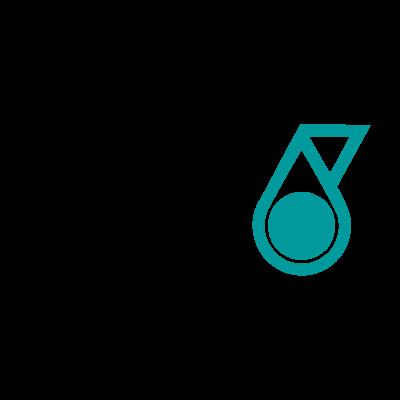 Petronas logo vector logo