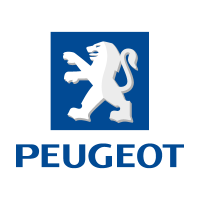 Peugeot Car logo