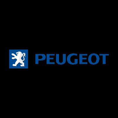 Peugeot  logo vector logo