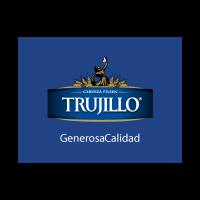 Pilsen Trujillo logo