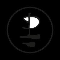 Pink Floyd (music) logo