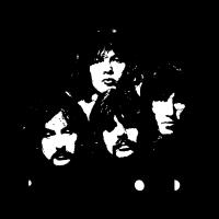 Pink Floyd vector
