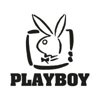 Playboy TV logo