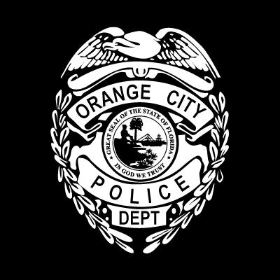 Police Badge logo vector logo