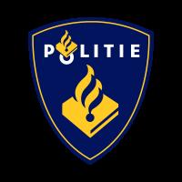 Police Netherlands logo