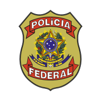 Policia Federal logo