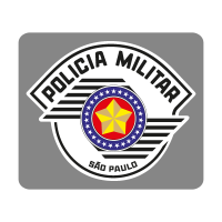 Policia Militar logo