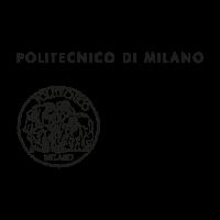 Politecnico di Milano logo
