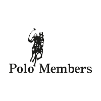 Polo Members logo