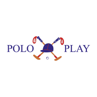 Polo Play logo