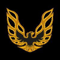 Pontiac Firebird logo